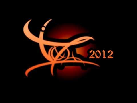 Hip-Hop Instrumental 2012 - Feel This