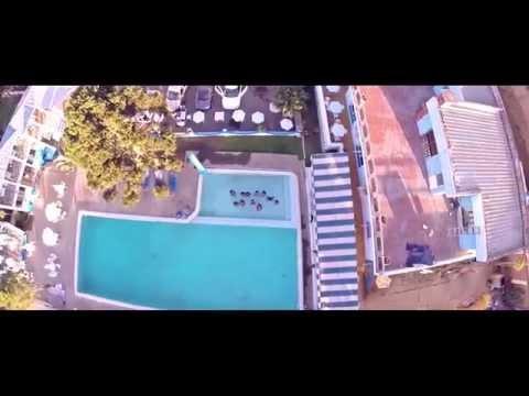 #Moov aty aminay - Dj Sniper de Bira ft Rixah by #ZôM Maf'One[#Official video HD]