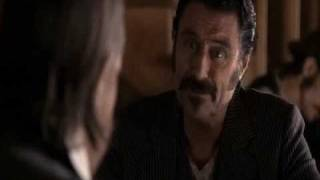 Video Deadwood - Best Of Al Swearengen - More Best Of download MP3, 3GP, MP4, WEBM, AVI, FLV Agustus 2017