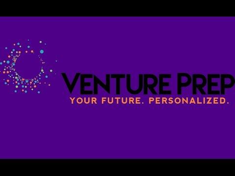 Venture Prep High School 2016