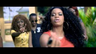 Afrikanas ft Puto Português - Esse som