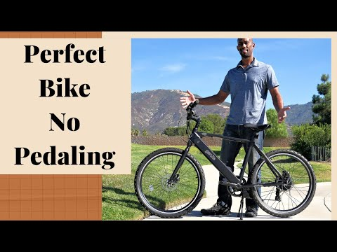 603af8276cb Learn Why You Will Love Riding An Electric bike - Go Farther Faster