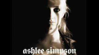 In Another LIfe- Ashlee Simpson