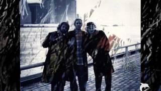 Medeski, Martin & Wood -- Bemsha Swing - Lively Up Yourself