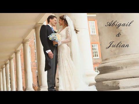 London Wedding   Royal Hospital Chelsea   Bloomsbury Films ®