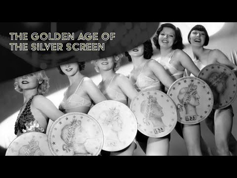 Gold Diggers of 1933 (1933) Movie Review
