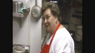 dutzer at pip s diner from wqed s pennsylvania diners