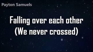 3LAU feat. VÉRITÉ  - Star Crossed (Lyrics) Mp3