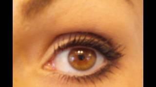 How to: Small Eyes Bigger (rounder) | Kandee Johnson