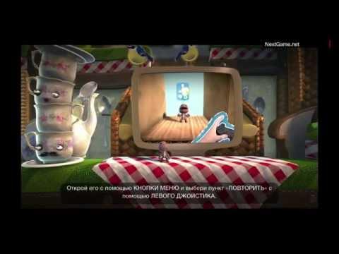 Совместные покупки PS4 PS3 - Union3