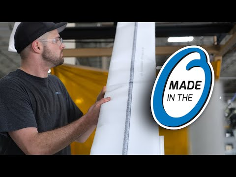 Pipenology, LLC's CIPP Liners | Made In The 'O'