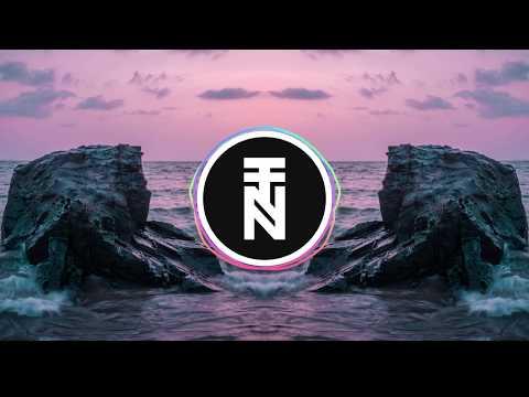 XXXTENTACION & Trippie Redd - Uh Oh, Thots (Remix)