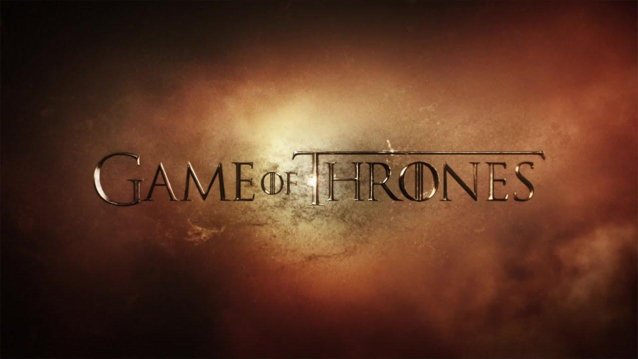 Game Of Thrones Season 5 Trailer 2 1080p HD