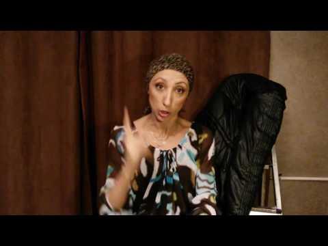 знакомства девушками с татарками