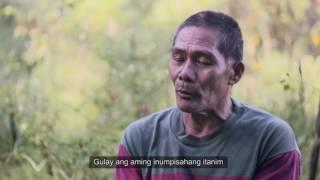 #TayIkawAngSunshineKo: Ang Kwento ni Tatay Boning