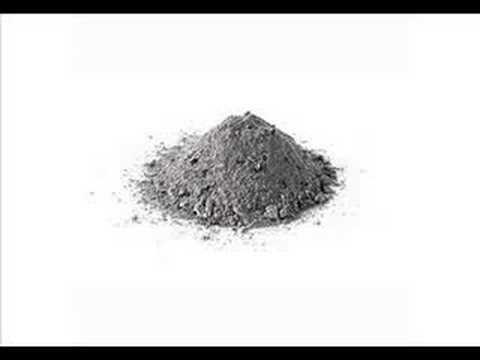 Ben Harper - Ashes
