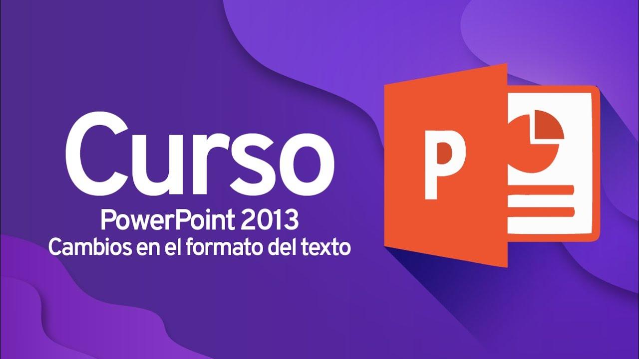 formatos de powerpoint koni polycode co
