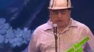 Узбек  кыргыз ош бозорида коринг