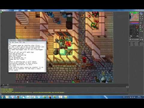 Tutorial Cassino house Xenobot script 100% Working and Downloads links