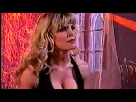 Titty Bar 2 (1994)