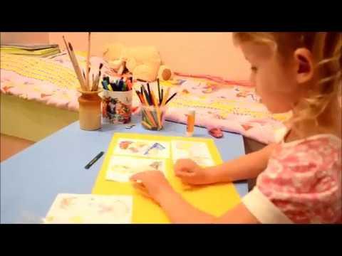 Постеры детские | купить постеры на стену недорого в москве и регионах | artdecory. Ru каталог изображений. Бесплатная доставка по москве и регионам.