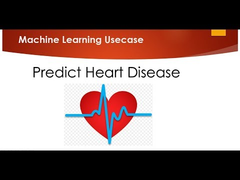predicting-heart-disease-using-machine-learning