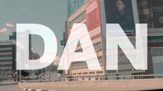 Dan - Mzansi Is Fake (Official Music Video)