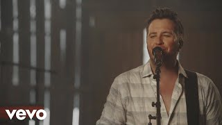 Luke Bryan - One Margarita (Live From The Today Show)