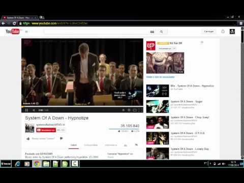baixar-musicas-online-rapido-sem-programa-(youtube)