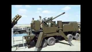 ����� ���������� / Army Kazakhstan
