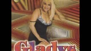 Gladys - La Pollera Amarilla