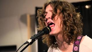 Bass Drum Of Death - Electric (Live on KEXP)