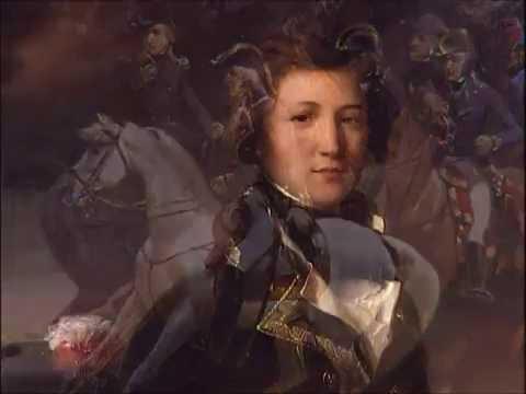 Révolution francaise - La bataille de Valmy - 20 septembre 1792