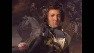 Video Révolution francaise - La bataille de Valmy - 20 septembre 1792 download MP3, 3GP, MP4, WEBM, AVI, FLV Oktober 2018