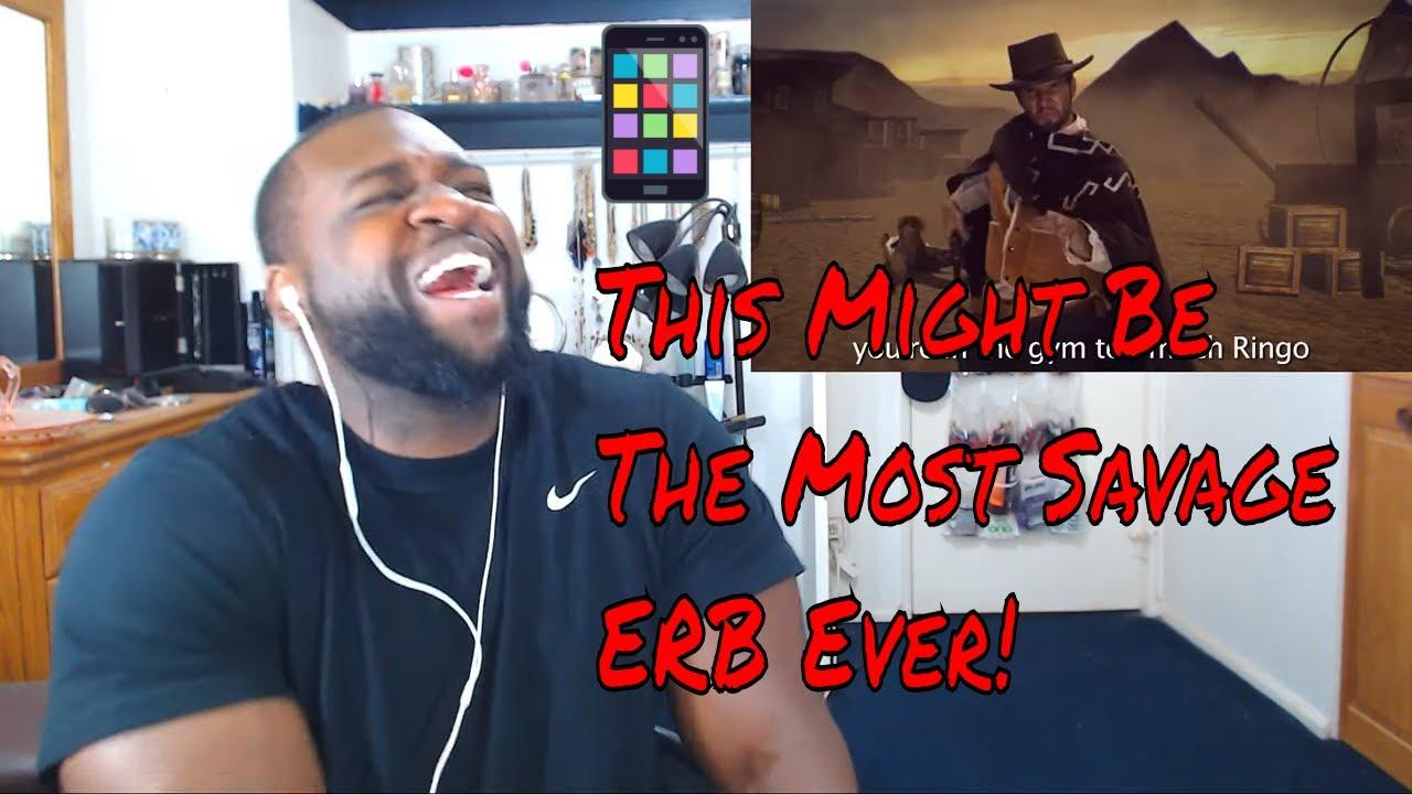 Download Bruce Lee vs Clint Eastwood Epic Rap Battles of History Reaction