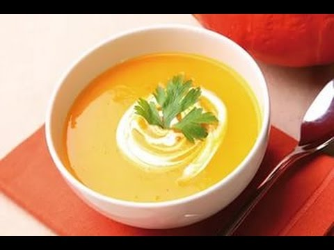 Суп пюре из тыквы рецепты  Тыква готовить без регистрации и смс