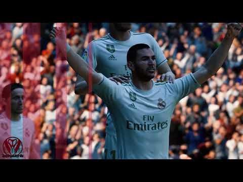 FIFA 20 | PC Gameplay | 1080p HD | Max Settings