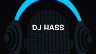 HALAY 2017 FULL - DJ HASS