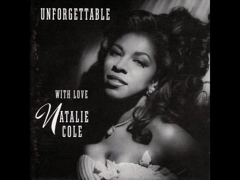 The Very Thought of You | NATALIE COLE mp3