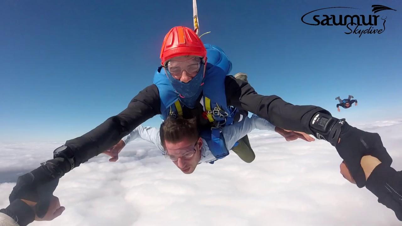 saut en parachute 28