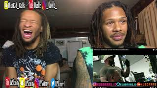 "(Gay Hip Hop) YBN Cordae - Old Booties (J. Hole ""1969"" Response) (Reaction Video)"