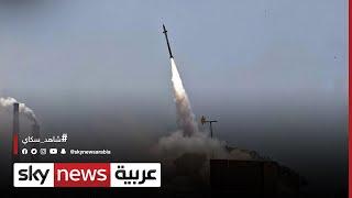 انتقاد القبة الحديدية بعد فشلها في اعتراض الصواريخ