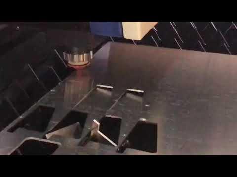 Лазерная резка металла в Балашихе мкр.Железнодорожный