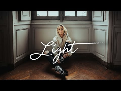 Emy LTR - LIGHT [CLIP OFFICIEL]