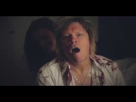 The Lovesick -  The World is Yours and Mine  official video