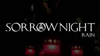 SORROWNIGHT - Rain [Acoustic] live in Hamburg @Kaiserkeller