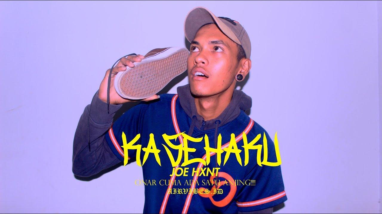Download Joe Hxnt - Kasehaku (Diss Legacy Hood)