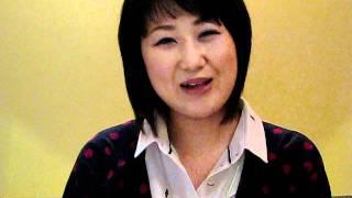井上由美子 - みなと夢酒場