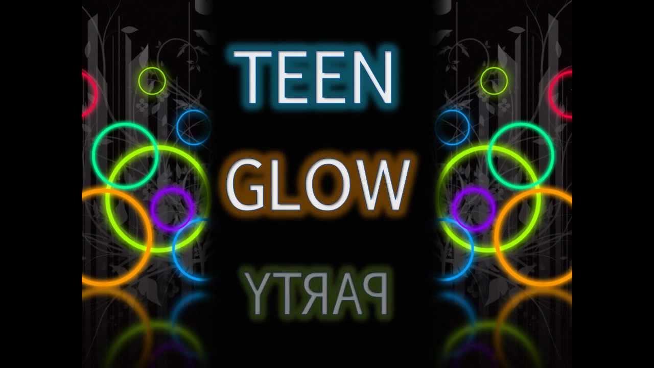Teen Glow 29
