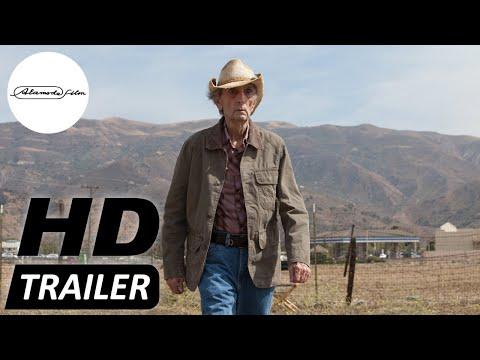Lucky I Trailer deutsch HD I Jetzt im Kino